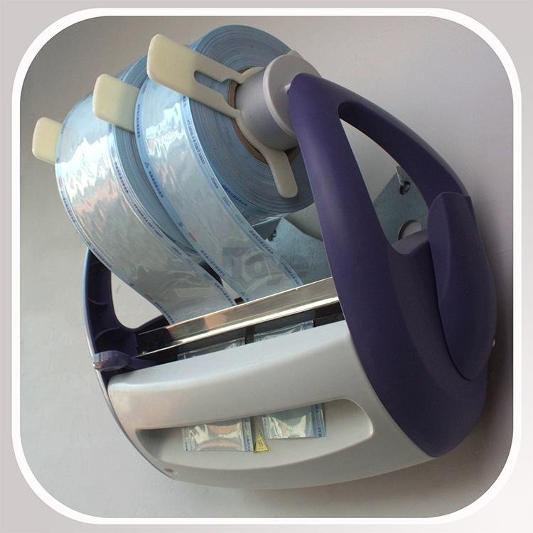 TY032-2 Wall mounted sealing machine