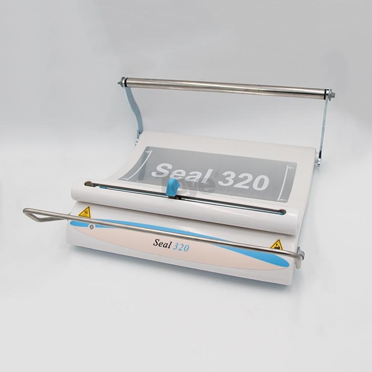 TY032-3 Sealing machine