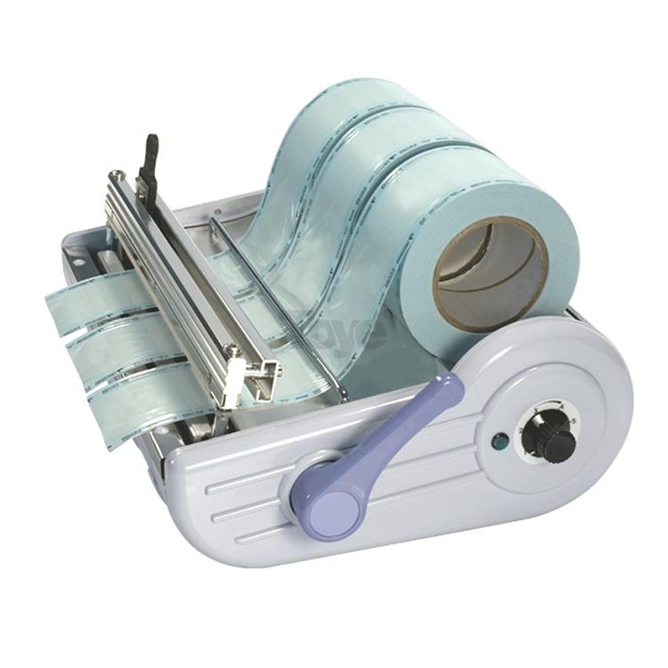 TY032-1 Sealing machine