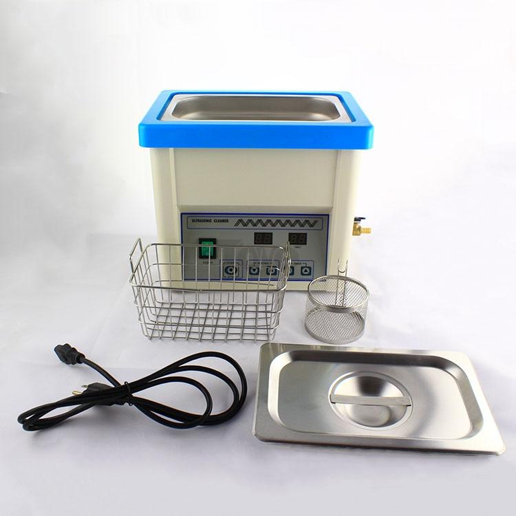 TY030 Ultrasonic cleaner B(5L)