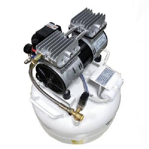 TY-1EW-32 Air compressor