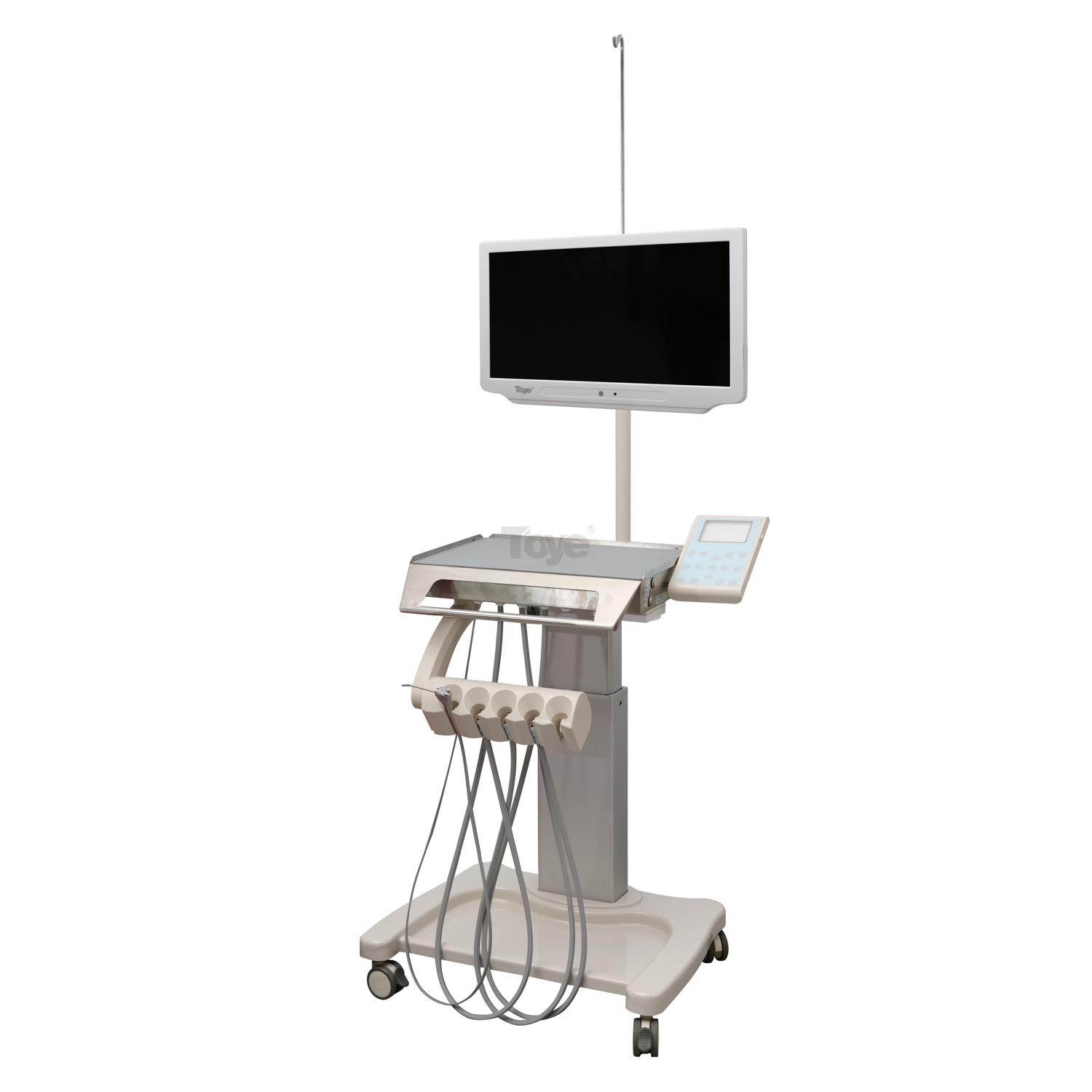 TY860 (Mobile Cart Version) Dental chair