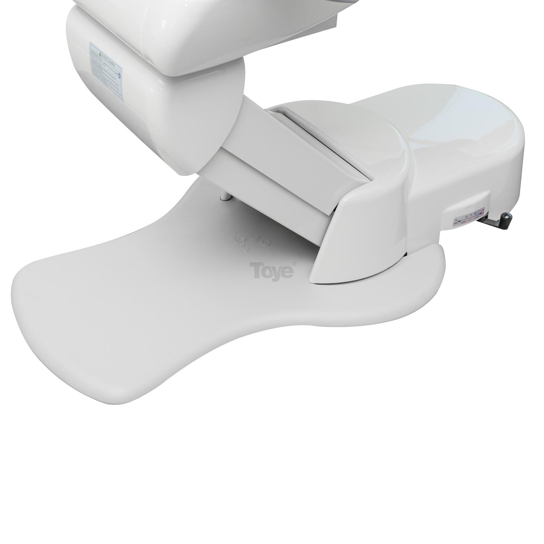 TY860 (Luxurious Version) Dental chair