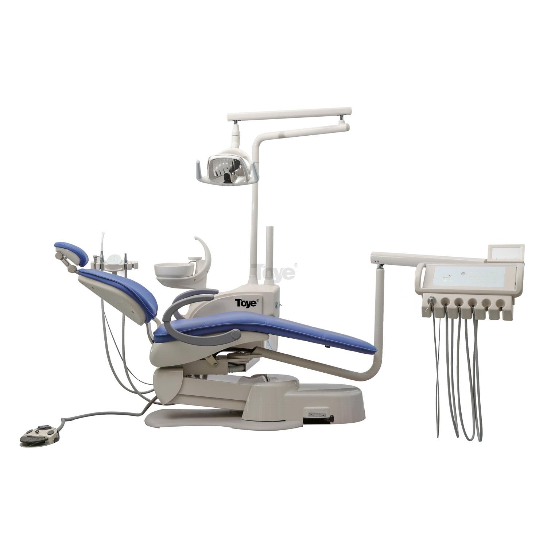 TY860 (Standard Version) Dental chair