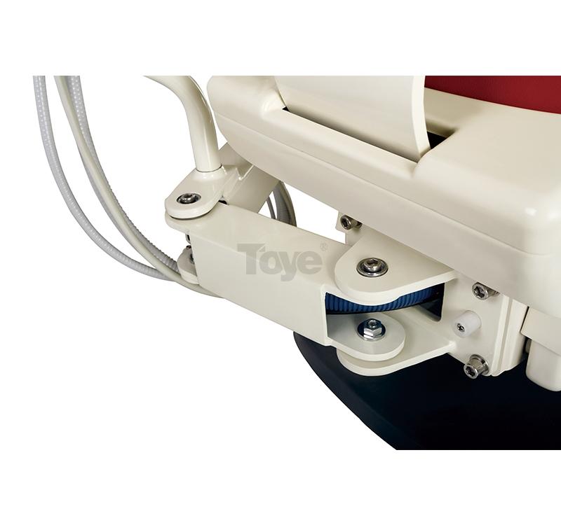 TY809 Dental chair