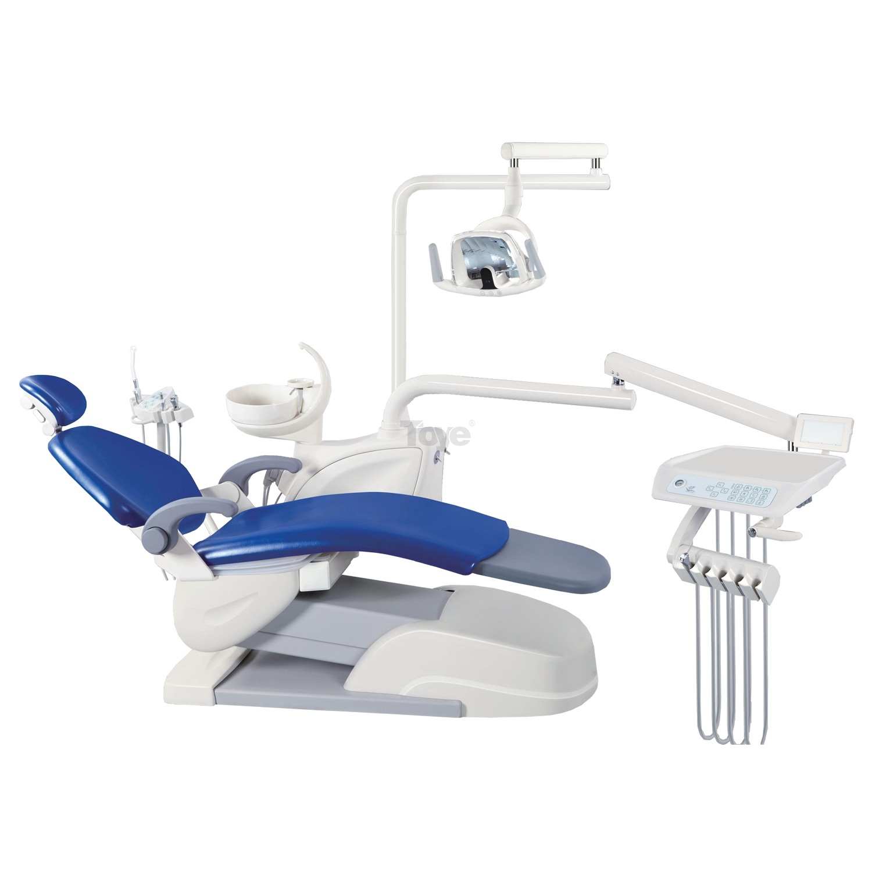 TY808 (standard version)Dental chair