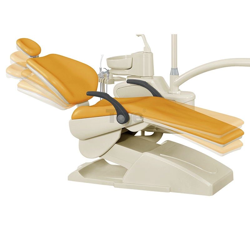 TY806 Dental chair
