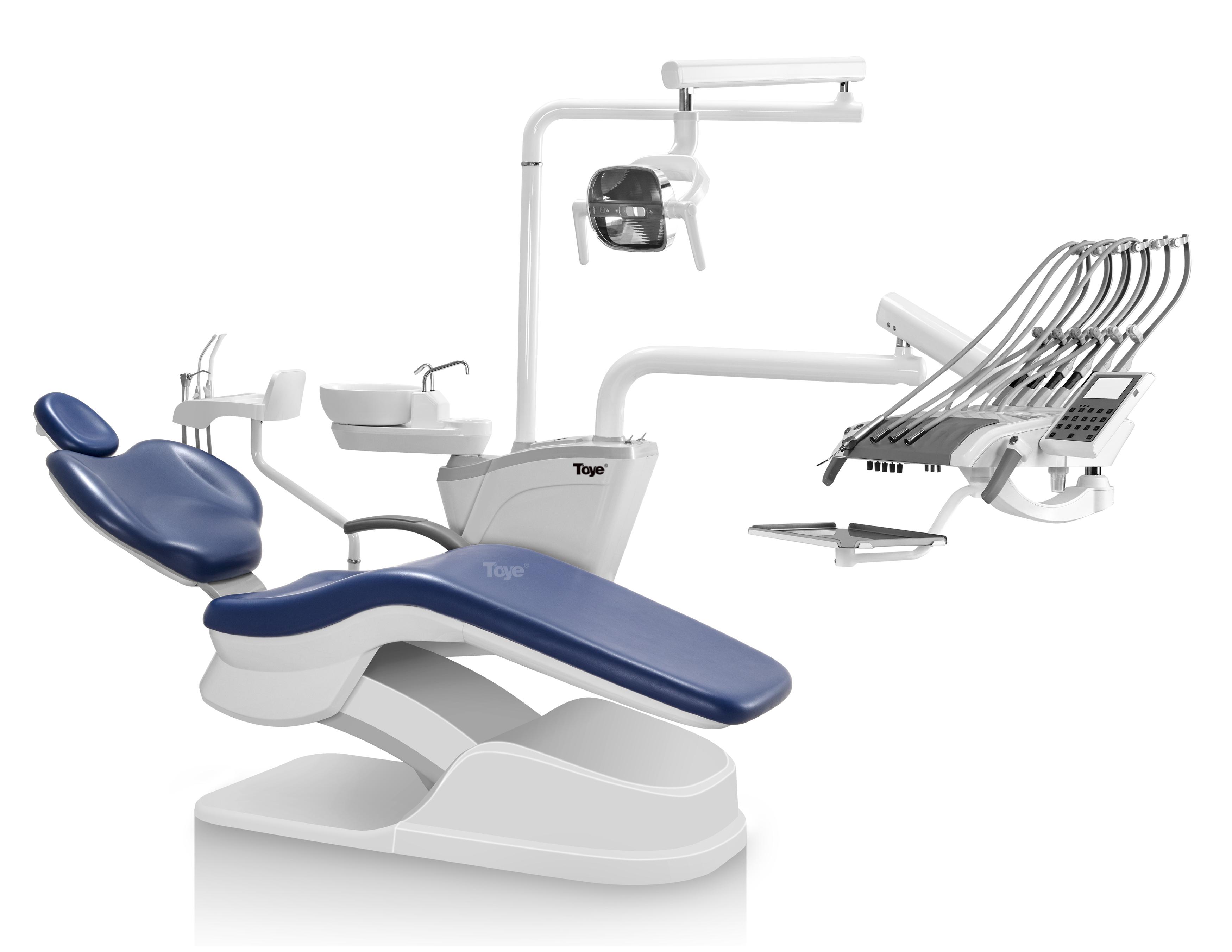 TY830 Dental chair