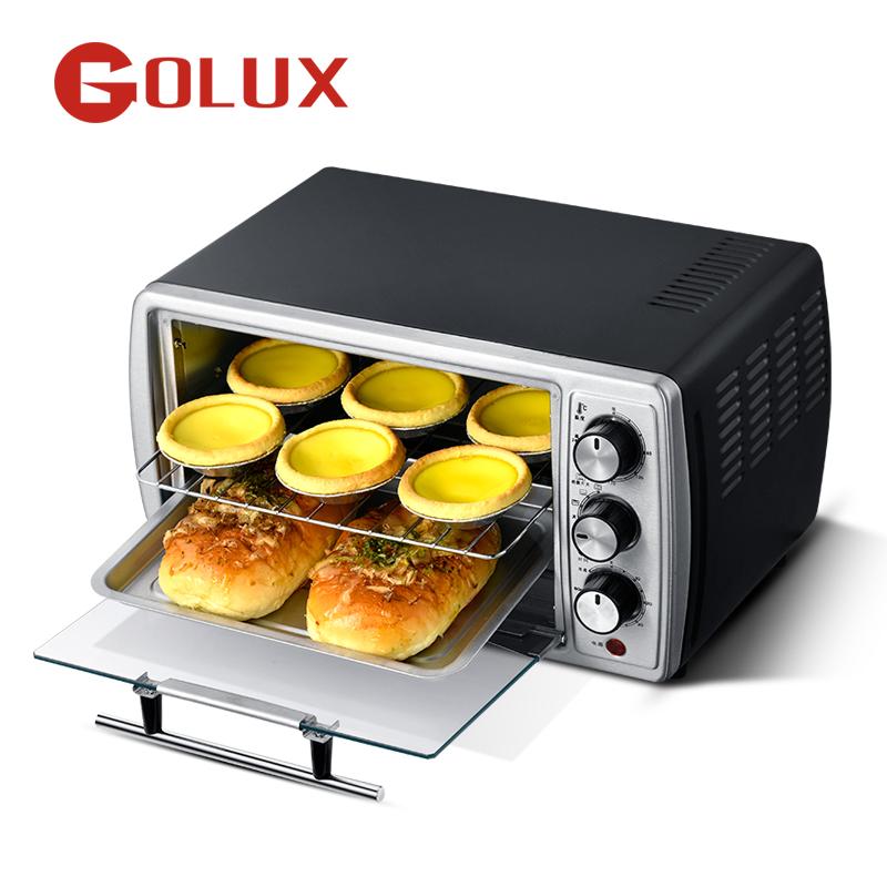 G14D-14L电烤箱