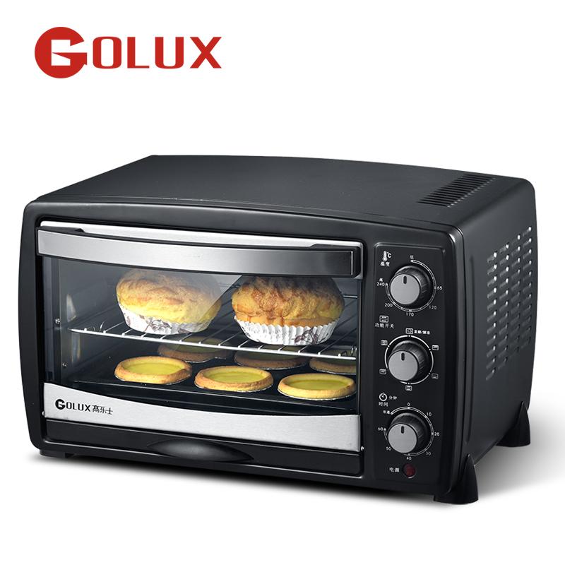 GF25RD-25L电烤箱