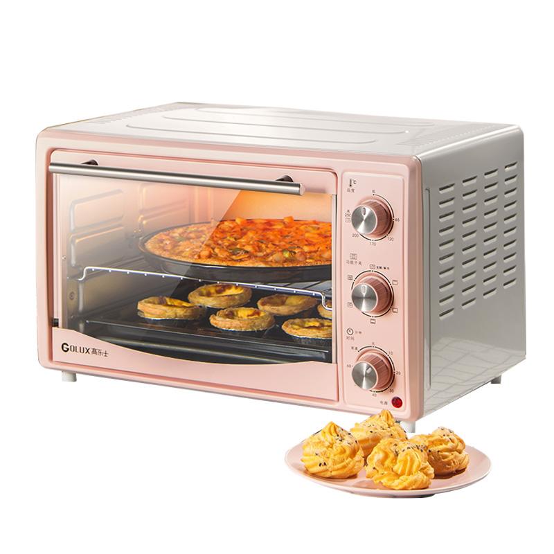 G30RP-30L电烤箱