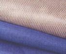 Spun cloth
