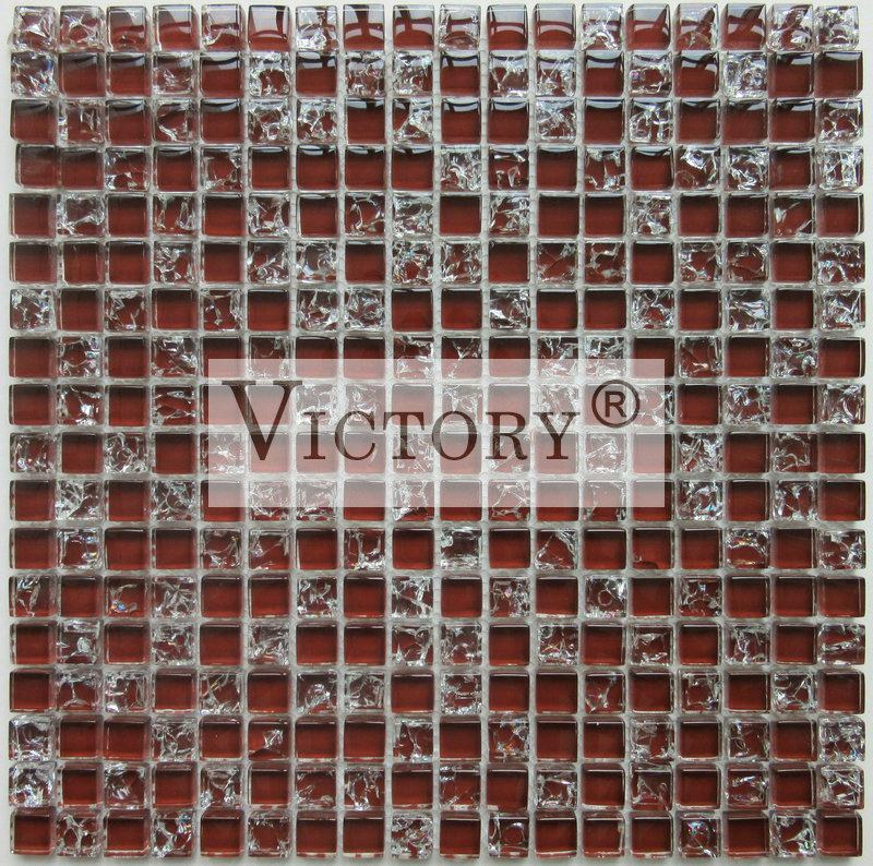 VJR1501A