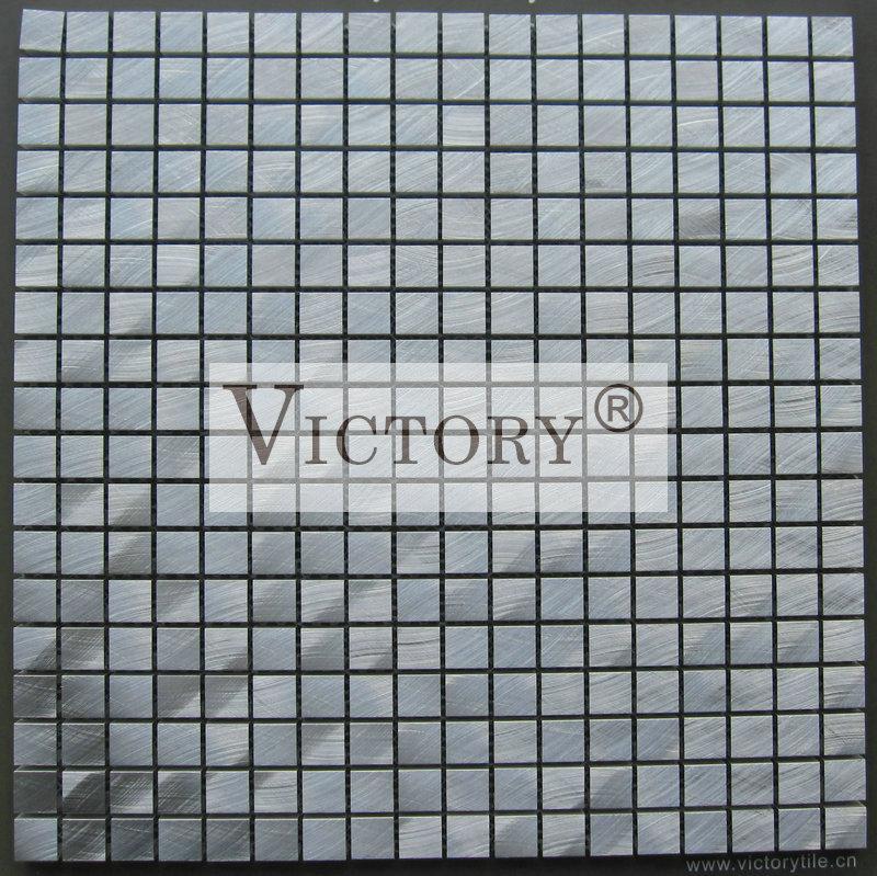 VSLC-20