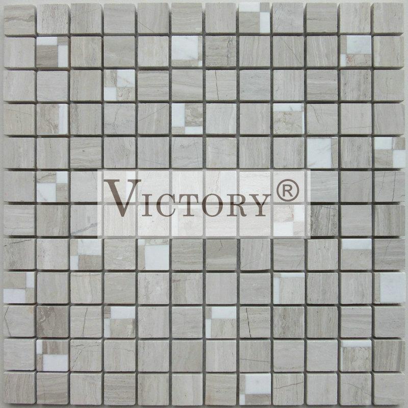 VZ6125