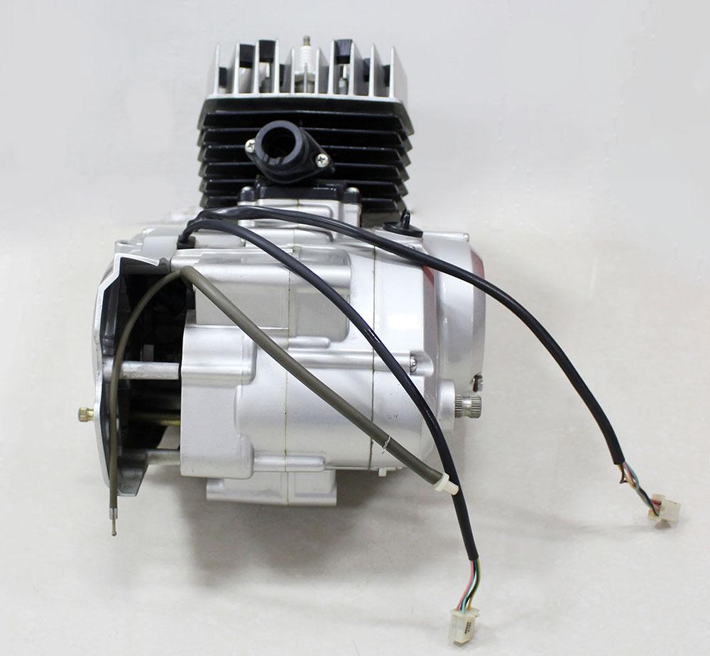 AX-100-ENGINE