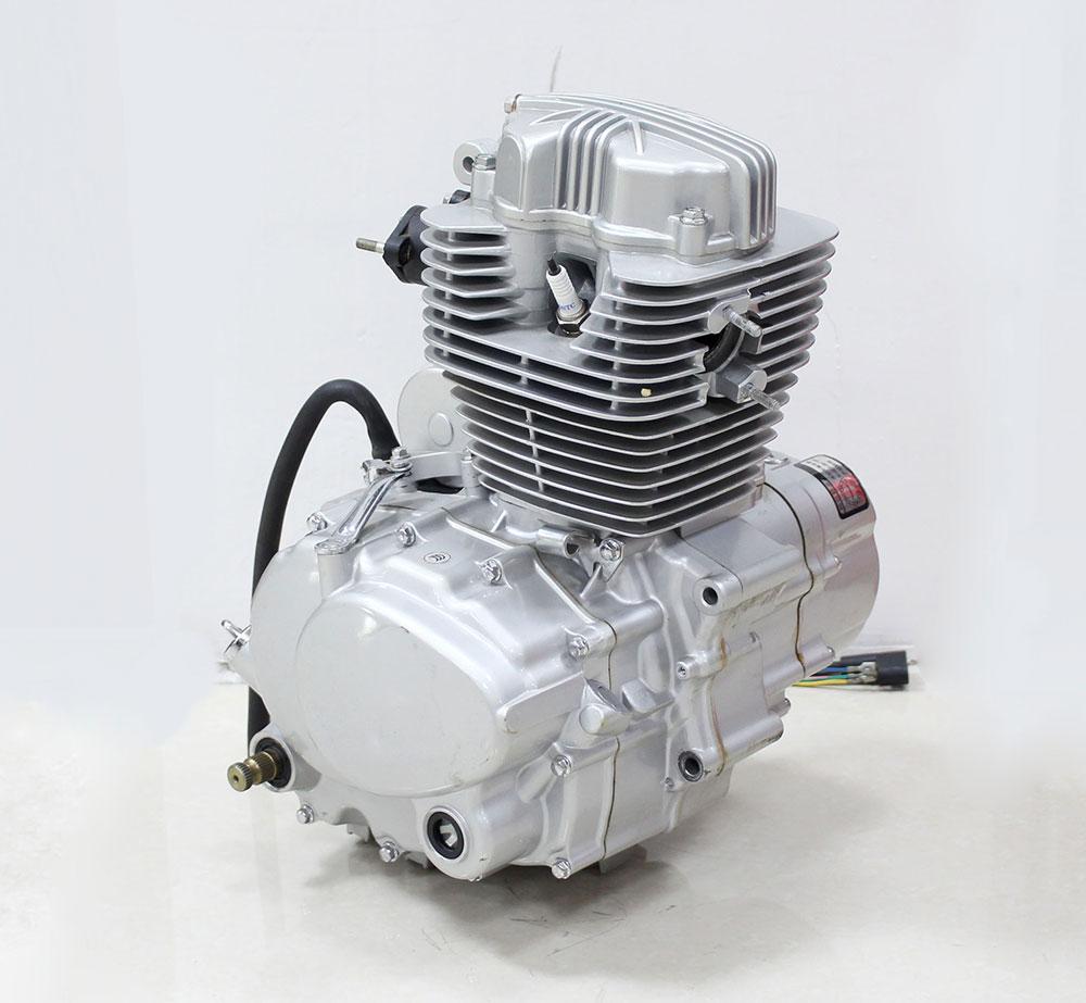 CG-125-ENGINE