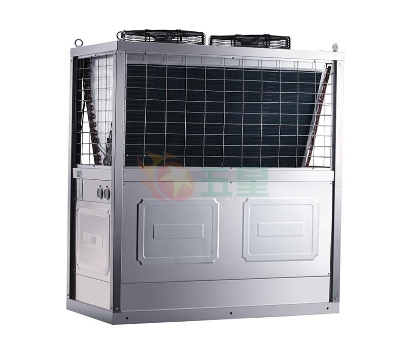高温热水机KRS-10(138)
