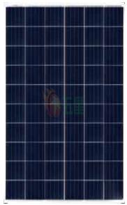 单玻系列多晶组件WXC-P60-270~285A