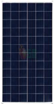 单玻系列多晶组件WXC-P72-320~335A