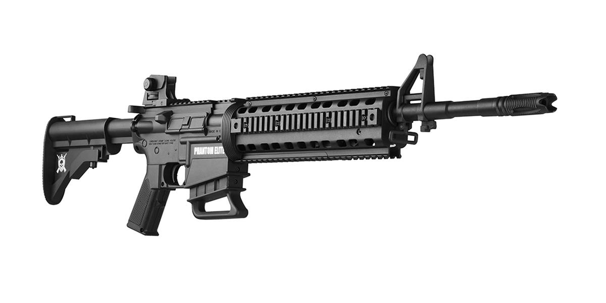 Blitz (M4-M177)