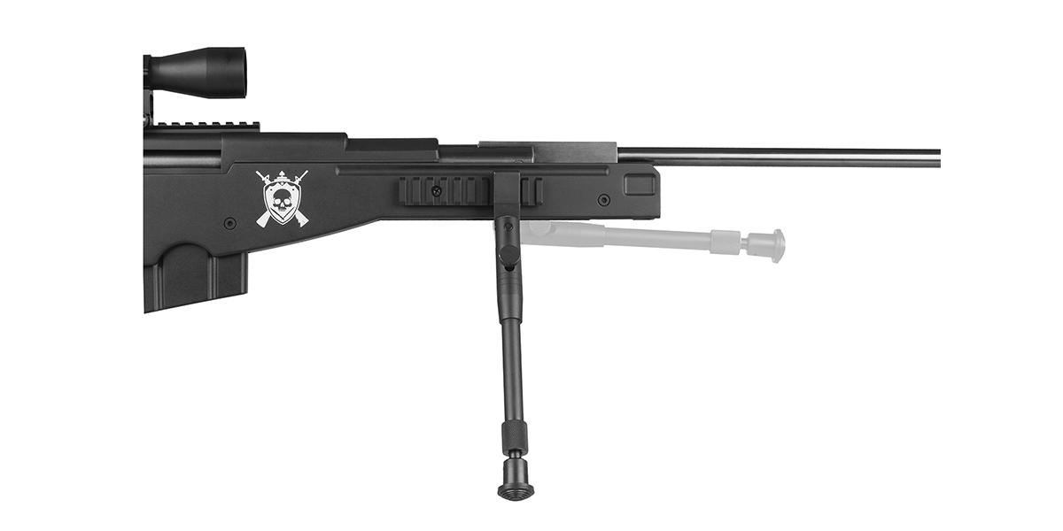 L115-B