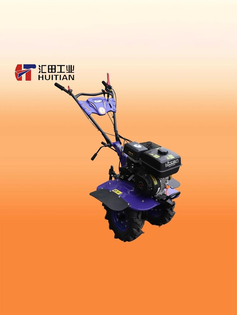 HT900A