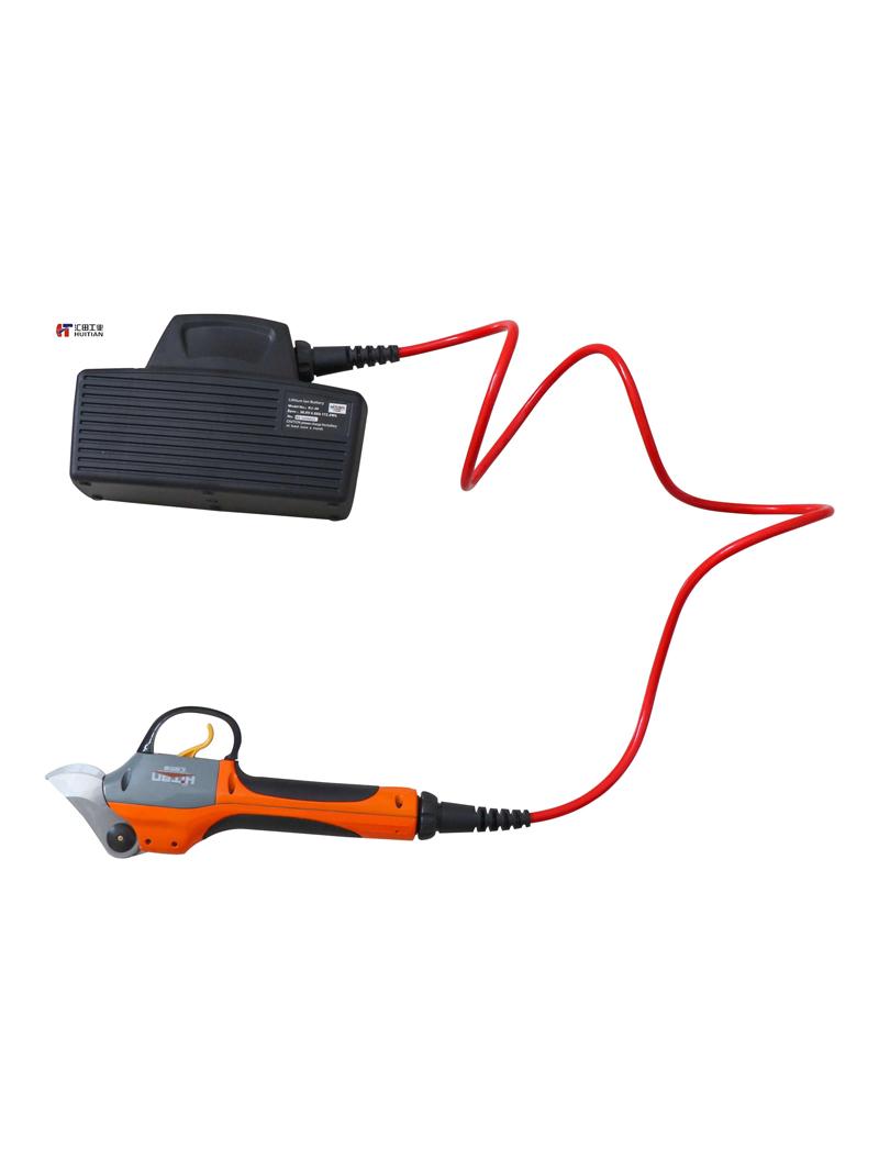 DJ-30电动剪枝机