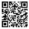 1618649329312057419.jpg