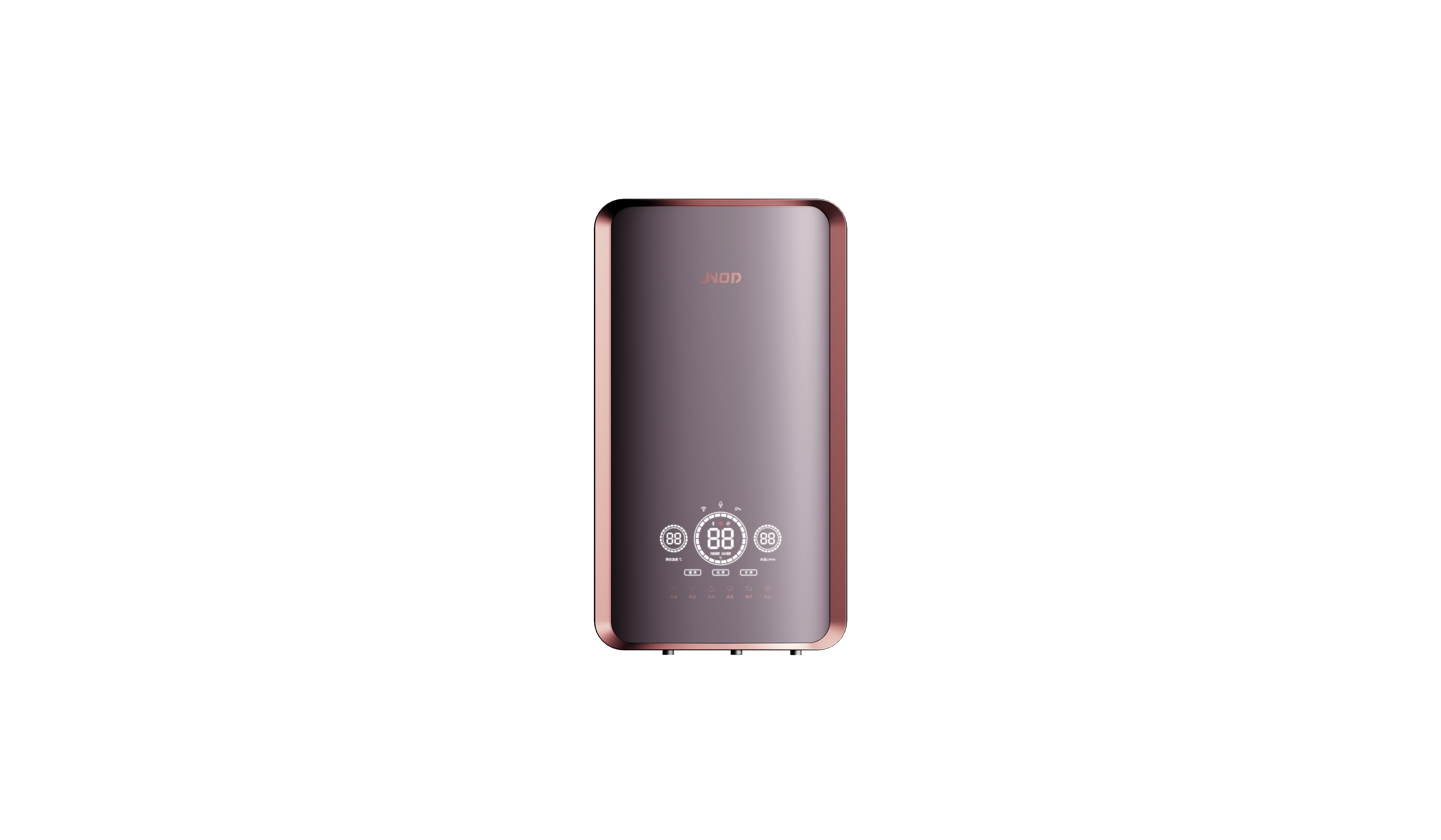 SF60AI 35L 速热电热水器