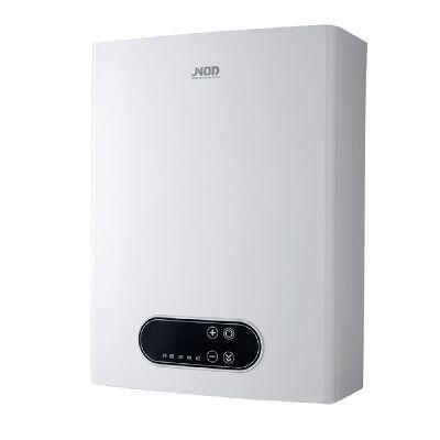 电壁挂炉BD209