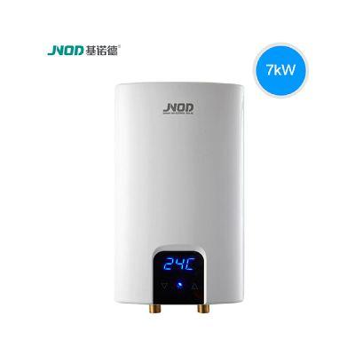 JNOD基诺德 XFJ6/7/80SG 电热水器