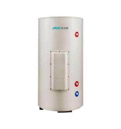 中央供水电热水器