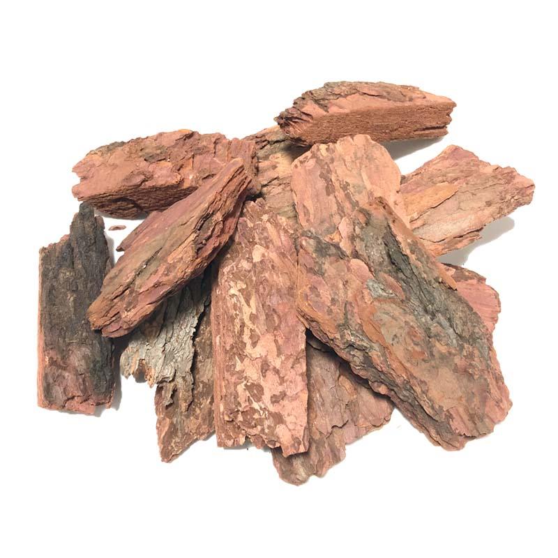 木质填料 除臭滤池填料