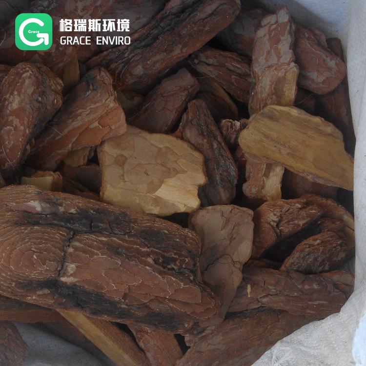 木质填料 除臭设备填料