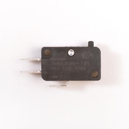 DMC-1215