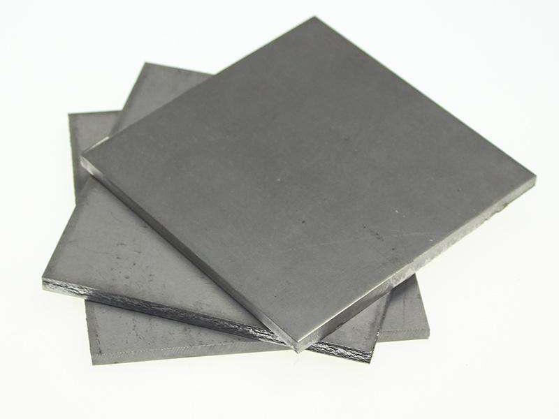 Ti-6Al-4V Titanium plate